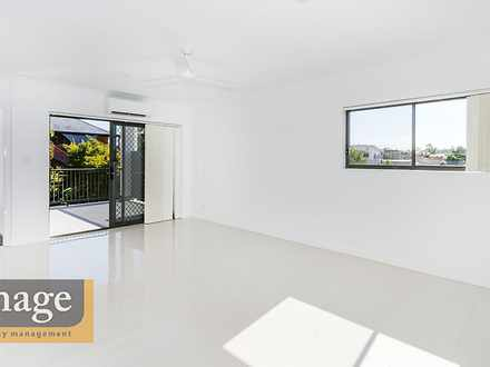 13/450 South Pine Road, Everton Park 4053, QLD Unit Photo