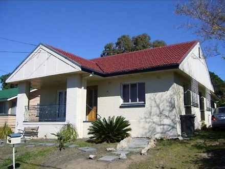 28 Miller Street, Chermside 4032, QLD House Photo