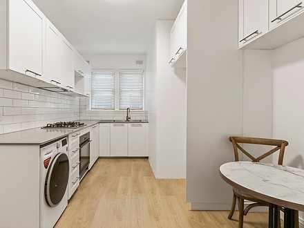 3/4 Birriga Road, Bellevue Hill 2023, NSW Apartment Photo