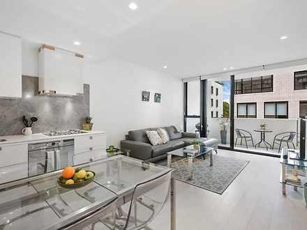 C303/72 Macdonald Street, Erskineville 2043, NSW Apartment Photo