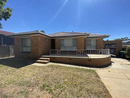 1 Marloo Crescent, Kooringal 2650, NSW House Photo