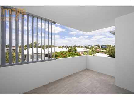302/47 Hood Street, Sherwood 4075, QLD Unit Photo