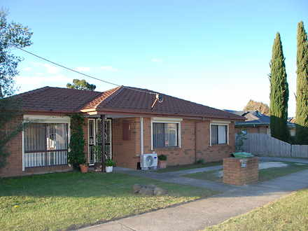 59 Ivan Crescent, Hampton Park 3976, VIC House Photo
