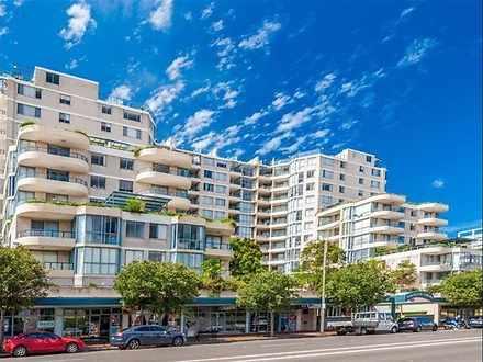 180/116 Maroubra Road, Maroubra 2035, NSW Apartment Photo