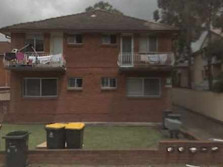 3/37 Oxford Street, Merrylands 2160, NSW Unit Photo