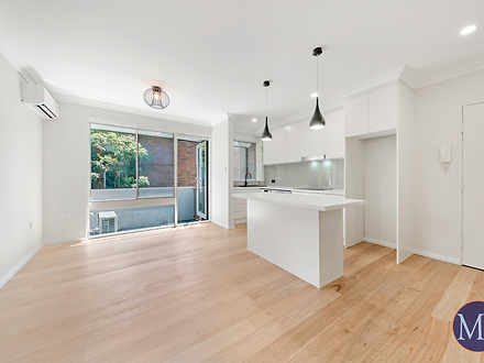 17/54 Epping Road, Lane Cove 2066, NSW Apartment Photo