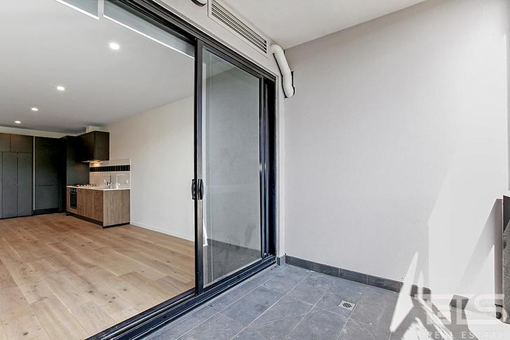 213/324 Pascoe Vale Road, Essendon 3040, VIC Apartment Photo