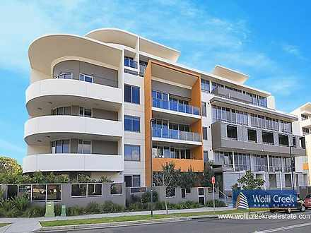559/7 Hirst Street, Arncliffe 2205, NSW Apartment Photo