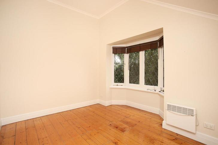9/184 Auburn Road, Hawthorn 3122, VIC Apartment Photo