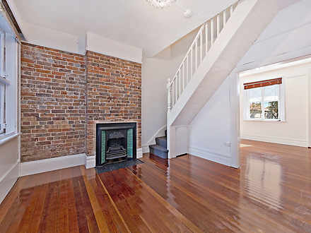 12 Allen Street, Leichhardt 2040, NSW House Photo