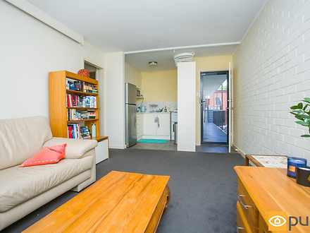15/381 Barker Road, Subiaco 6008, WA Apartment Photo
