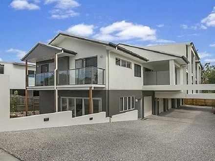 5/42 Ballantine Street, Chermside 4032, QLD House Photo