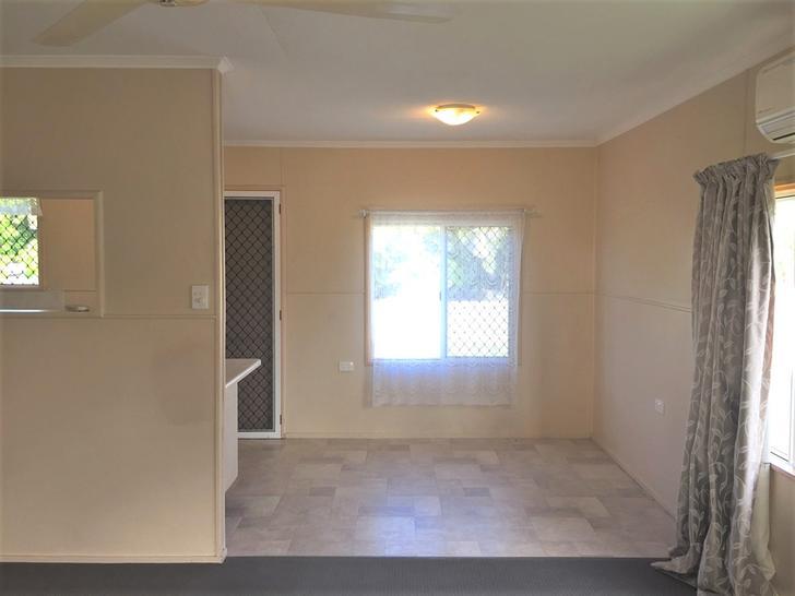 10 Abbott Street, Oonoonba 4811, QLD House Photo