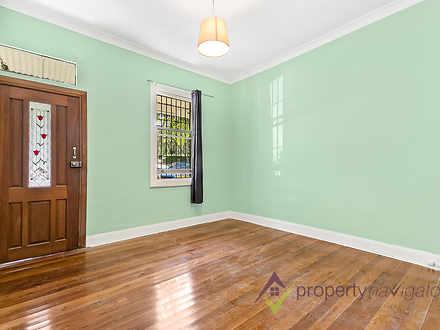 67 Catherine Street, Leichhardt 2040, NSW House Photo