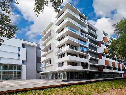 307/13 Joynton Avenue, Zetland 2017, NSW Apartment Photo