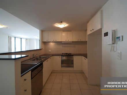 2710/393 Pitt Street, Sydney 2000, NSW Apartment Photo