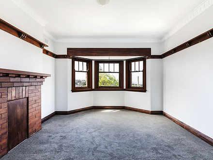 2/12 Pitt Street, Randwick 2031, NSW Apartment Photo