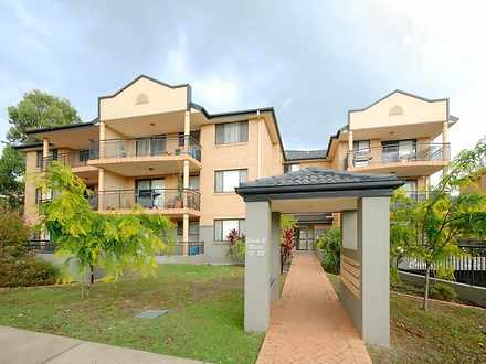 29/1-3 High Street, Caringbah 2229, NSW Unit Photo