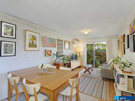 10/5-7 Kathleen Avenue, Maylands 6051, WA Apartment Photo