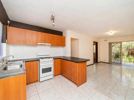 12/91 Seventh Avenue, Maylands 6051, WA Apartment Photo