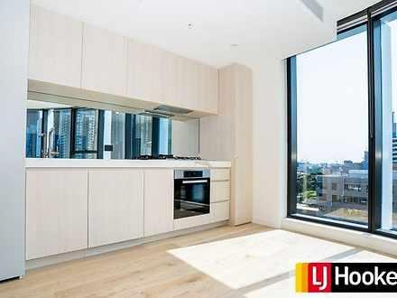 1708E/393 Spencer Street, West Melbourne 3003, VIC Apartment Photo
