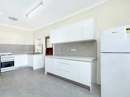 214 Bexley Road, Earlwood 2206, NSW House Photo