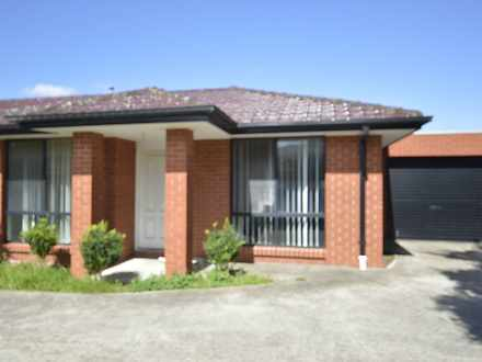 3/7 Lenaro Street, Dandenong 3175, VIC Unit Photo