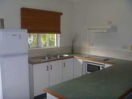 44/1 Downing Street, Craiglie 4877, QLD Apartment Photo
