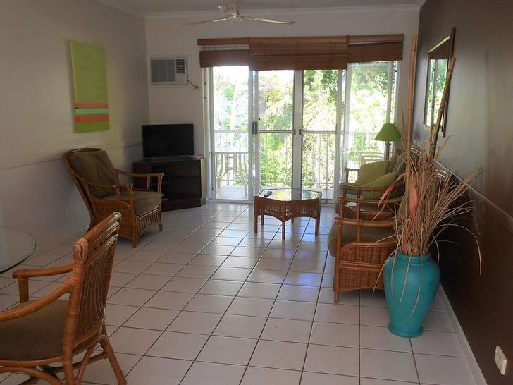 44/1 Downing Street, Craiglie 4877, QLD Apartment Photo