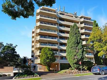 26/21 Johnson Street, Chatswood 2067, NSW Unit Photo