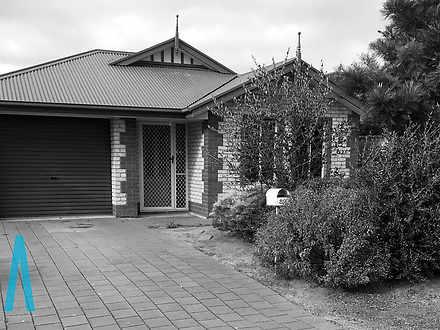 89 Chellaston Road, Munno Para West 5115, SA House Photo