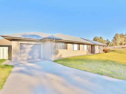 12 Lady Barron Circle, Dubbo 2830, NSW House Photo