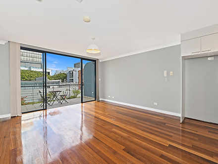 10/2-6 Dunblane Street, Camperdown 2050, NSW Apartment Photo