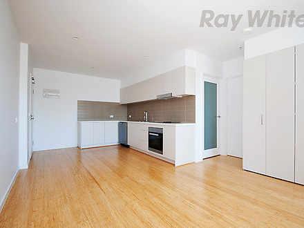 105/457-459 Lygon Street, Brunswick East 3057, VIC Apartment Photo