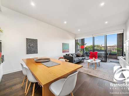 120/3 Mckinnon Avenue, Five Dock 2046, NSW Apartment Photo