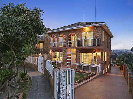 9 Vanny Place, Maroubra 2035, NSW House Photo