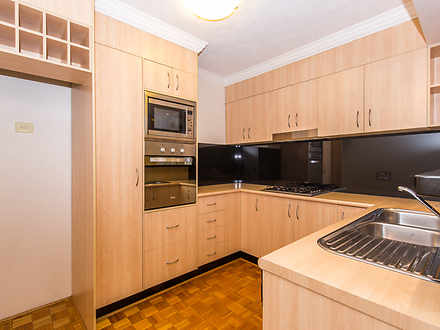 21/83 Alfred, Fortitude Valley 4006, QLD Apartment Photo