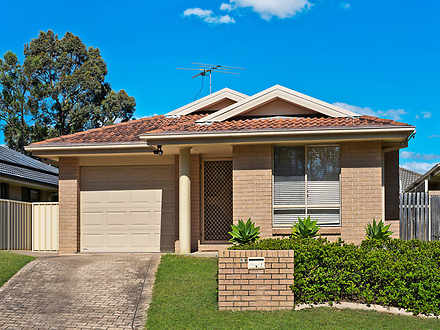 1/8 Mccubbin Close, Metford 2323, NSW House Photo
