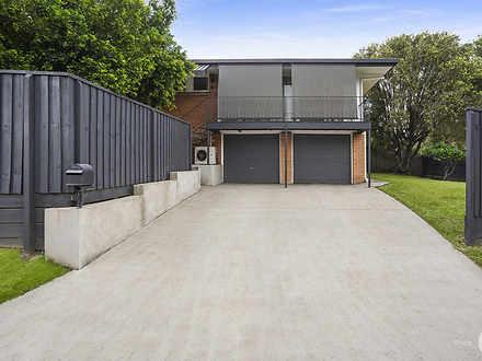 1 Hornby Street, Everton Park 4053, QLD House Photo
