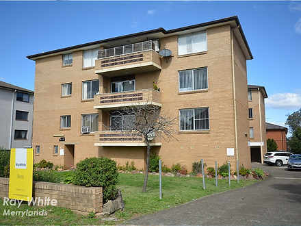 11/15-17 Hardy Street, Fairfield 2165, NSW Apartment Photo