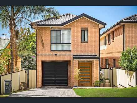 3B Warartah Street, Rooty Hill 2766, NSW House Photo