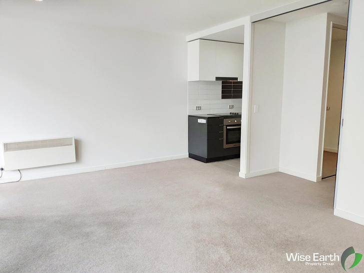 710/815 Bourke Street, Docklands 3008, VIC Apartment Photo