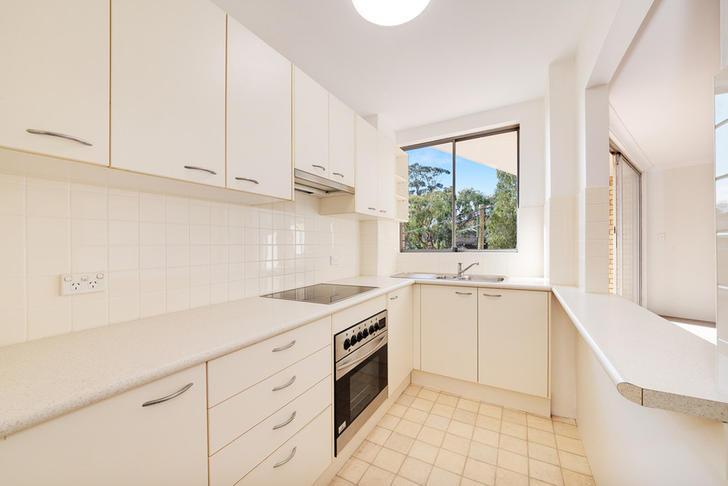 2C/72 Prince Street, Mosman 2088, NSW Apartment Photo