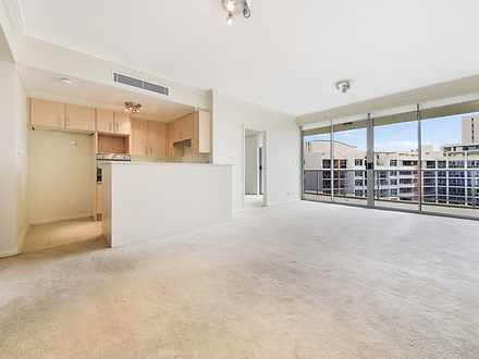 340/9 Crystal Street, Waterloo 2017, NSW Apartment Photo