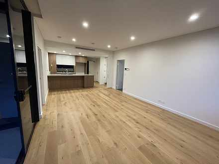 B205 Retreat Drive, Penrith 2750, NSW Apartment Photo