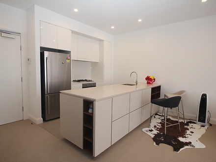 609/50 Peninsula Drive, Breakfast Point 2137, NSW Apartment Photo