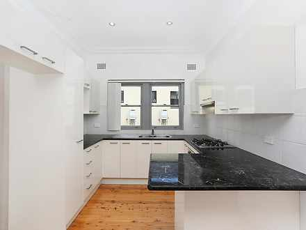 12 Pigott Street, Dulwich Hill 2203, NSW House Photo