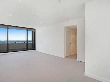 3803/7 Railway Street, Chatswood 2067, NSW Apartment Photo