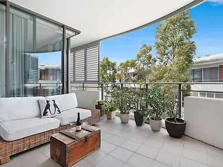 314/50 Mclachlan Avenue, Darlinghurst 2010, NSW Apartment Photo