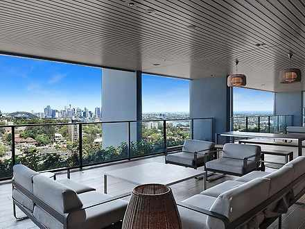 908/472-486 Pacific Highway, St Leonards 2065, NSW Apartment Photo